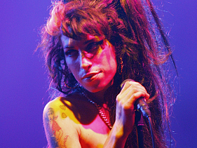 d948b03dfe81x211.jpg Amy Winehouse Deserved Better Than That, Estelle Says