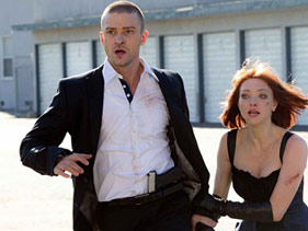 dbd895ad7781x211.jpg Justin Timberlake, Amanda Seyfried Explain What Happens In Time