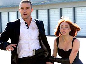 e658fa4a8a81x211.jpg Justin Timberlake, Taylor Lautner To Appear On MTVs Comic Con Live Stream