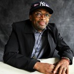 e67117e8fc50x150.jpg Spike Lee: Why I Haven't Made A Film In Three Years