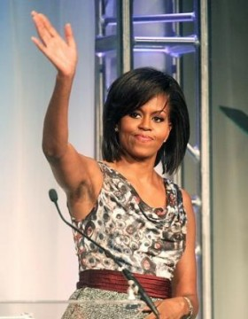 ecf6ec32de37x433.jpg 280x360 Michelle Obama to Appear on Extreme Makeover: Home Edition