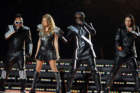 ef0fc86a9bbep.jpg Black Eyed Peas Releasing New Video Game