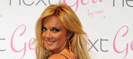 f1b8fa0b96g face.jpg Geri Halliwell is Elegant and Classy of the Day