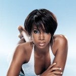 f9836b7cc350x150.jpg The Evolution Of Kelly Rowland [PHOTOS]