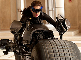 01e6d4bb1481x211.jpg Anne Hathaway Responds To Dark Knight Rises Catwoman Reaction