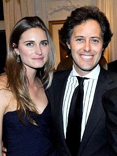 046a531586195429.jpg Lauren Bush and David Lauren Engagement Party