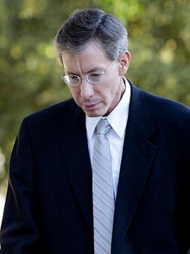 07ee2e832e212702.jpg 270x360 Warren Jeffs Sentenced result