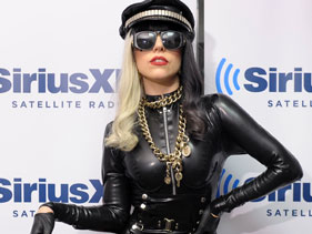 13e59f238a81x211.jpg Lady Gaga Sued For Allegedly Copying Judas