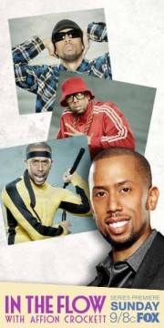 142ec889c2ffion1.jpg 180x360 Don't Miss IN THE FLOW WITH AFFION CROCKETT Tonight at 9/8c On FOX!