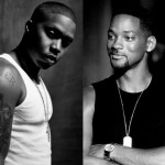 1f0b0a6eeb50x150.jpg Nas Brings Will Smith On Stage At Show In Philly [VIDEO]