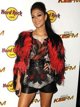 20f4eb2f4c193611.jpg 270x360 Nicole Scherzinger style Grown Up