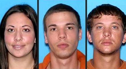 245b4c670240x243.jpg The Dougherty Gang: Arrested!