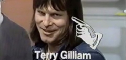 3cb81d36d638446.jpg 480x230 VIDEO: Enjoy a Little Vintage Arts & Crafts Time With Terry Gilliam
