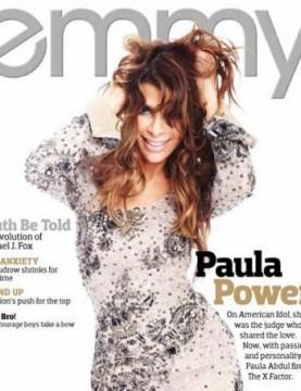 3ff2892bf1082546.jpg 277x360 Paula Abdul Emmy Magazine