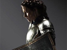 4acb7a0c9081x211.jpg Kristen Stewart Is Gorgeous, Other Snow White Director Says