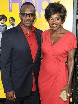 514daecfd4195338.jpg 270x360 Julius Tennon and Viola Davis Adopting a Baby