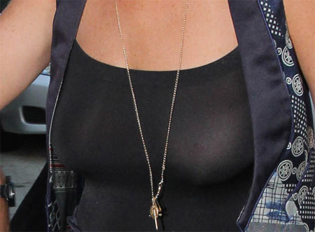 66da2cac8cru top.jpg Lindsay Lohan Shitty See Thru of the Day