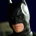 724c26778aan 120.jpg The Dark Knight Rises Production to Fill Pittsburgh with Gunshots
