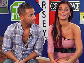 7a5abe0c7781x211.jpg Jersey Shore Cast Promises Action Packed Drama