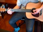 "8294ee821a50x112.jpg Justin Bieber "" Never Say Never ( Acoustic Version )"" Guitar Cover With Chords and Tabs"