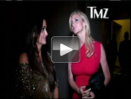 8ce709a37c7889 1.jpg Camille Grammer on Kelsey Grammers Penis: Small!