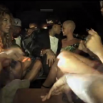 "922c9f6d2e50x150.png Amber Rose Makes A Cameo In Wiz Khalifa's ""No Sleep"" [VIDEO]"