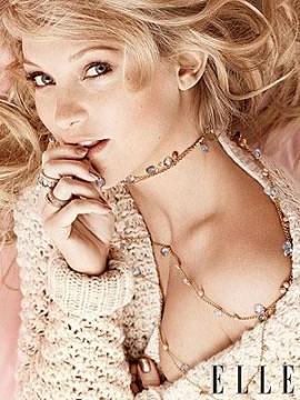 999d7b4d361934481.jpg1 270x360 Kate Hudson in ELLE magazine