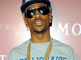 9e5757b80581x211.jpg Big Sean Arrested, Charged In Sexual Assault