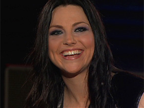 a3b2eb3dd581x211.jpg Evanescence Say Making New Album Felt Like The First Time