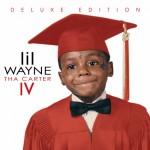 """a62547ef0f50x150.jpg Lil Wayne """"Tha Carter IV"""" Official Tracklisting!"""