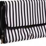 c74e37086b50x150.jpg DAILY DEAL: $9 Ulta Make Up Bags & More