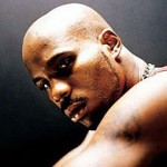 d0bbbb1f3650x150.jpg DMX Talks About Drug Addiction, His Bipolar Disorder & More [VIDEO]