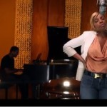 "d6a1affd4d50x1501.jpg1 Mary J Blige's ""The Living Proof"" [NEW VIDEO]"