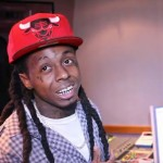 "ee5d2001a650x150.jpg Lil Wayne ""She Will"" Pt. 2 [BEHIND THE SCENES VIDEO]"